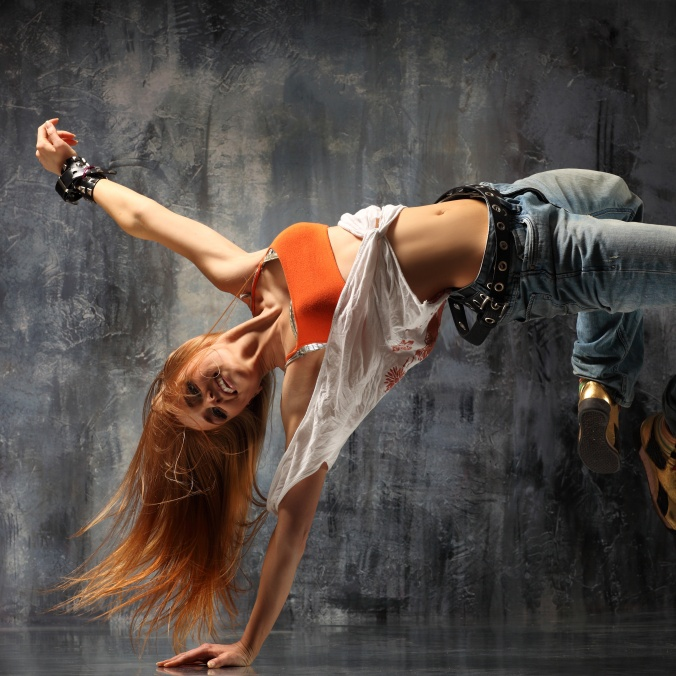 Hip-hop_dance-emotin