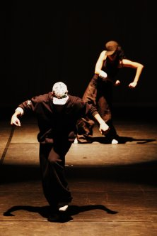 Hip-hop_dance-emotin