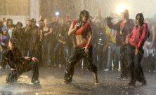 Videodance_dance-emotin