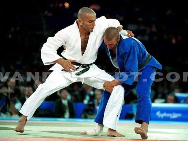 Judo_Dance-emotion
