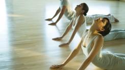Kundalini_Dance-emotion