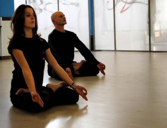 yoga-dolce_Dance-emotion