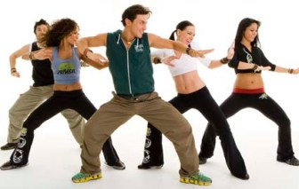 Zumba-Dance-emotion