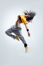 Zumba-Dance-emotion