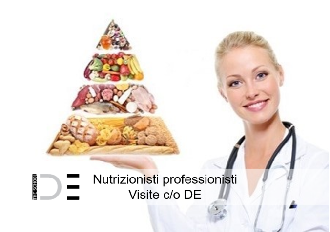 Nutrizionisti_forma-alimentare