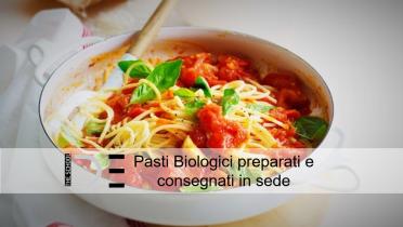 Pasti_forma-alimentare1