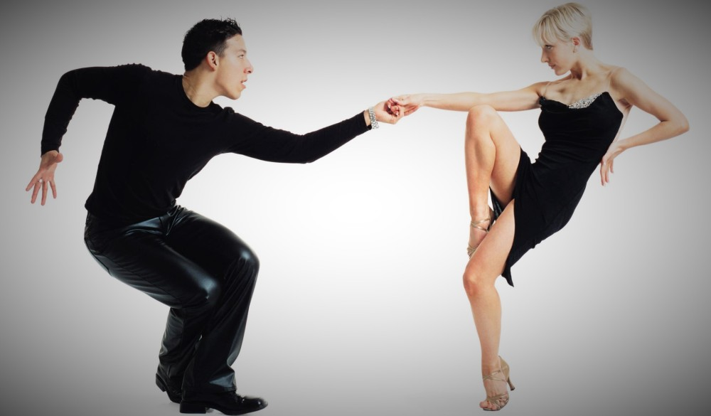 Latino_americano_Dance_Emotion