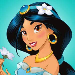 au_character_disneyprincess_jasmine_nr_b48d45d6.jpeg