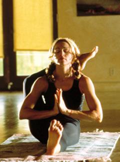 madonna-yoga.jpg