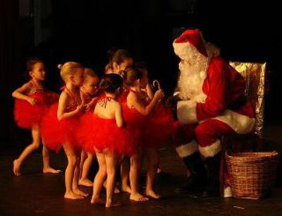 Babbo-Natale-e-ballerine.jpg