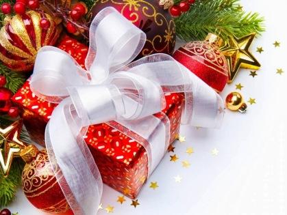 sfondo-pacco-regalo-natale.jpg