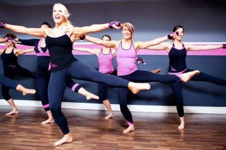 Piloxing-pilates.jpg