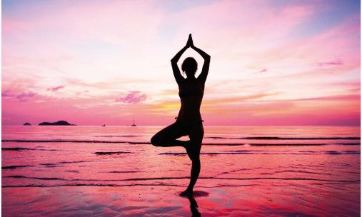 Purple-Sun-Yoga-07.jpg