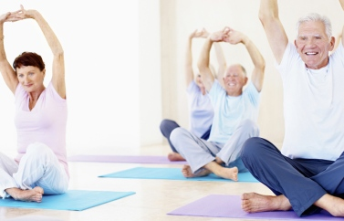 02-yoga-terza-eta.jpg