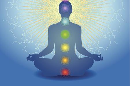 meditazione-per-il-quarto-chakra_421d01950bf6199537efebc16aad3370.jpg