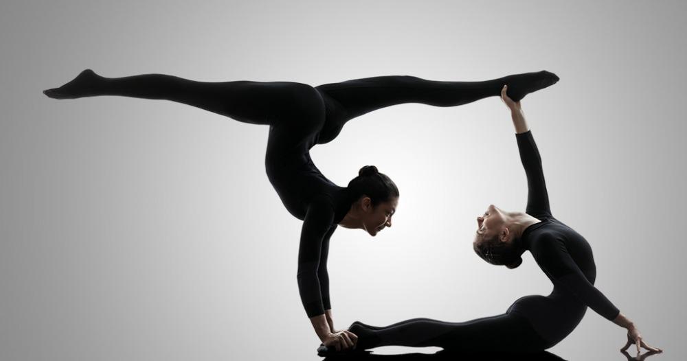 danza_acrobatica_2