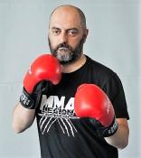 Valter Carboni