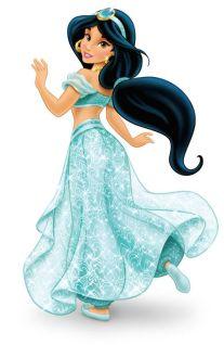 81f8fcb2bfbf23de37330b8530a8e08c--disney-jasmine-aladdin-jasmine.jpg