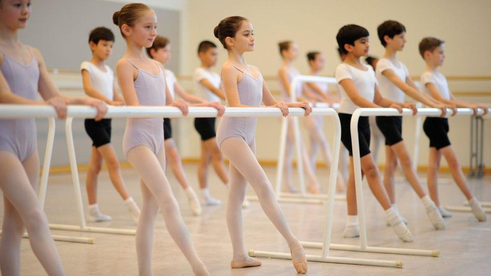Ballet-Classes-Landing