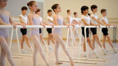 Ballet-Classes-Landing.jpg