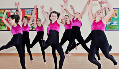 dance-classes-for-children-500x500.png