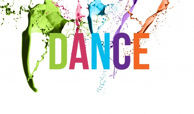 Dance Campus Estivo2018