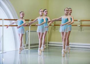 Accademia-Vaganova-San-Pietroburgo-2